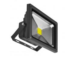 Naświetlacz LED 20W DGR