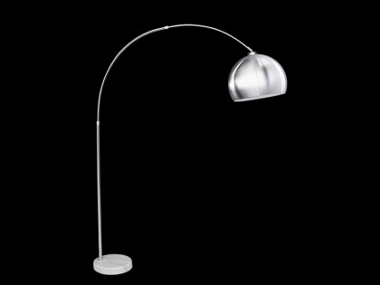 Lampa Gio Economic chrome AZzardo