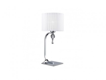 Lampa Impress White AZzardo