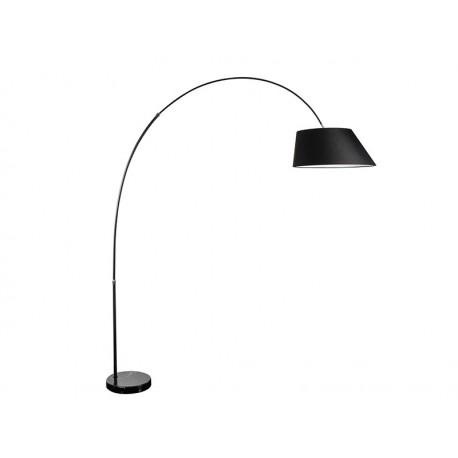 Bard Lampa podłogowa