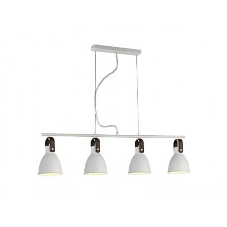 lampa TESSIO 4