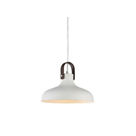 lampa wisząca TESSIO 30