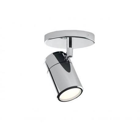 lampa NOEMIE 1