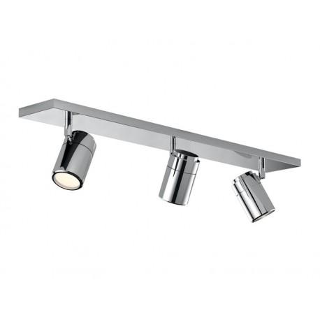 lampa łazienkowa NOEMIE 3