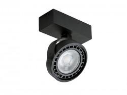 JERRY 1 230V LED Black