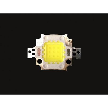 Diody ledowe High Power LED 10W