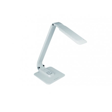 Lampa Biurkowa Trek LED