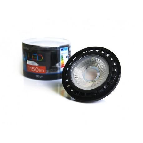 Żarówka LED ES111 15W GU10