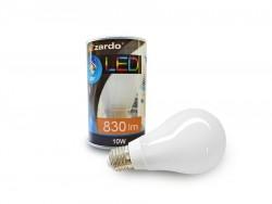 Żarówka LED 10W E27