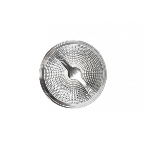 Żarówka LED ES111 Chrome 15W 230W Dimmable 48°