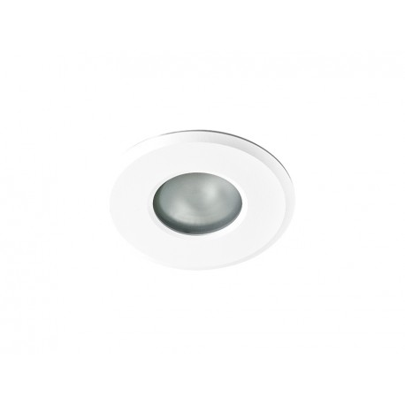 Lampa techniczna OSCAR 1 White