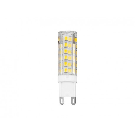 Żarówka LED G9 6W