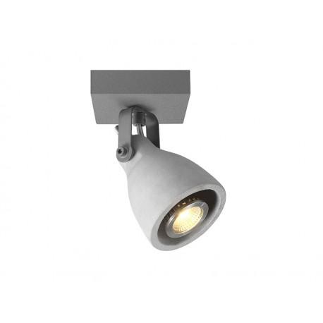 Lampa Bross 1