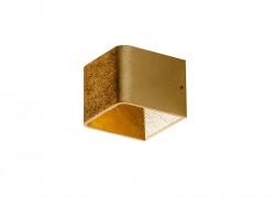 FELIX S GOLD