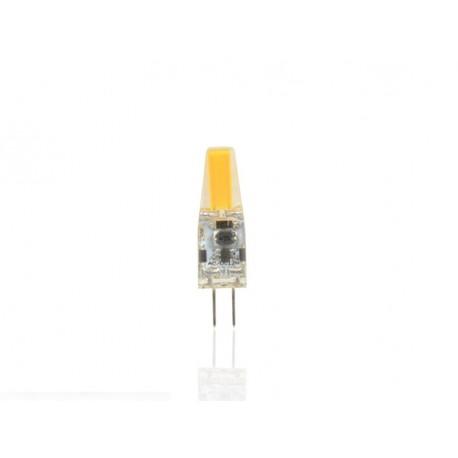 Żarówka LED G4 1.6W 3000K