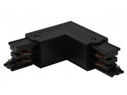 Złącze PRAWE do szyny montażowej R-connector