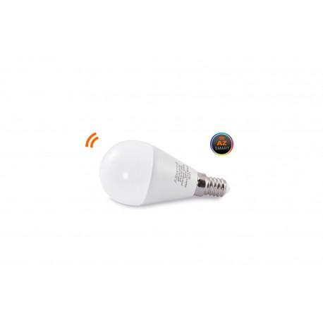 Żarówka LED WiFi E14 Bulb 5W AZzardo Smart