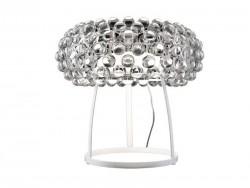 Lampa stołowa Acrylio