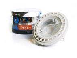 Żarówka LED QR111 G5.3 16W