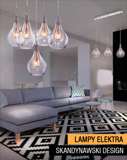 Sklep Z Lampami Nowoczesne Oświetlenie Producent Lampyit
