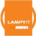 LampyIT Sklep Internetowy z oświetleniem