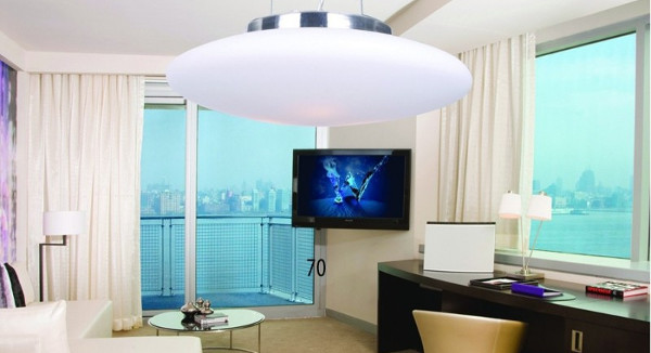 producent lamp