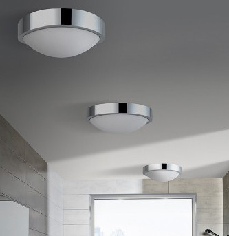 Lampy Sufitowe łazienkowe Atrakcyjne Ceny Sklep Lampyit