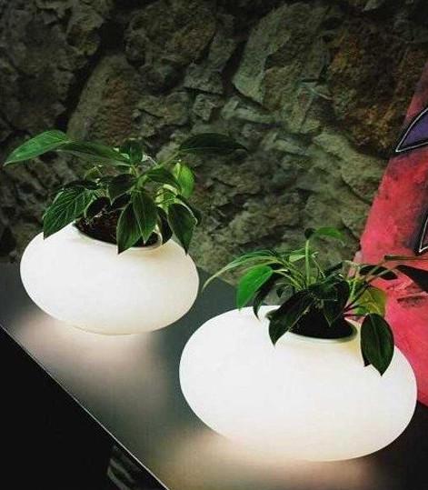 Lampy Stołowe Do Przedpokoju Atrakcyjne Ceny Sklep Lampyit
