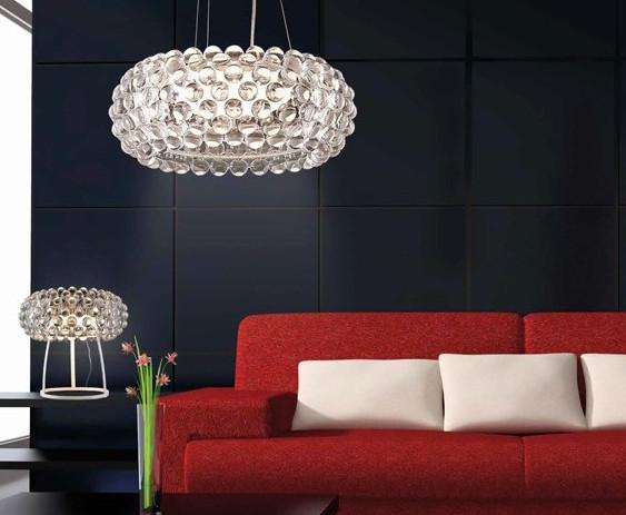 Lampy Wiszące Do Salonu Nowoczesny Design Sklep Lampyit