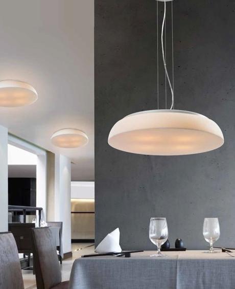 Lampy Do Przedpokoju Modne Oświetlenie Sklep Lampyit