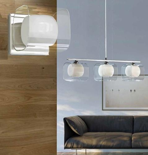 Nowoczesne Lampy Wiszące Duży Wybór Lamp Sklep Lampyit