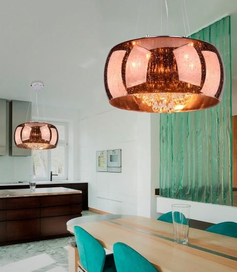 Lampy Do Salonu Nowoczesne Oświetlenie Sklep Lampyit