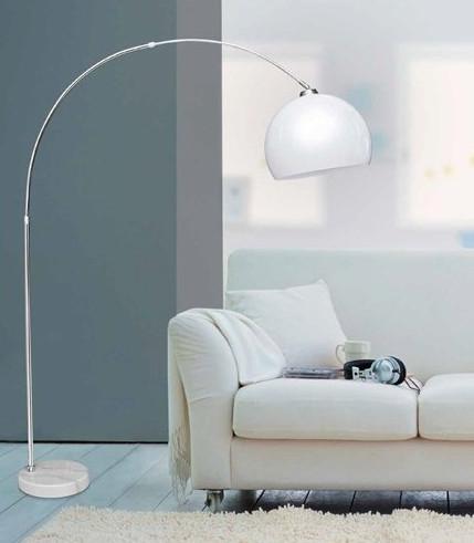Lampy Stojące Podłogowe Oświetlenie Wolnostojące Sklep